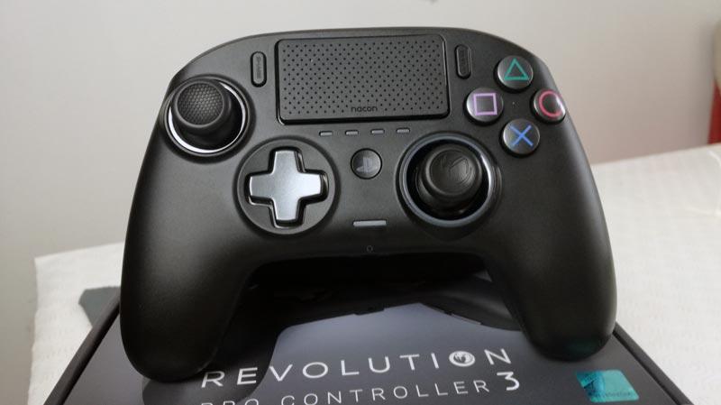unboxing-pro-controller-3-detalles-8